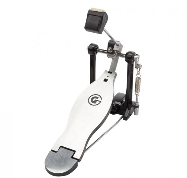 Gibraltar 4711SC Fußmaschine
