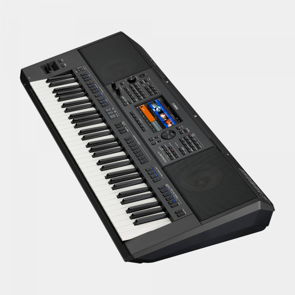 Yamaha PSR-SX900 | Home-Bundle |
