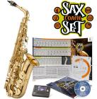 Jupiter JAS-700Q | Sax-Coach-Set |