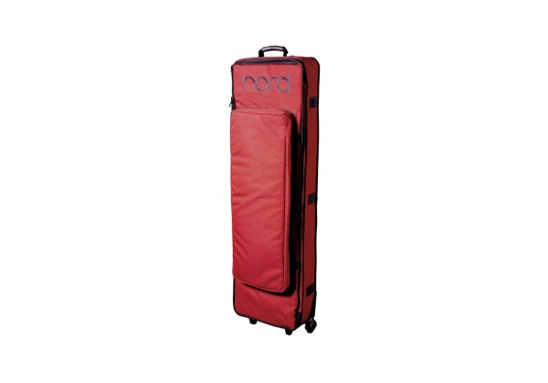 Clavia Nord Softcase 76