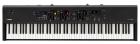 Yamaha CP-88 | Softbag Bundle |