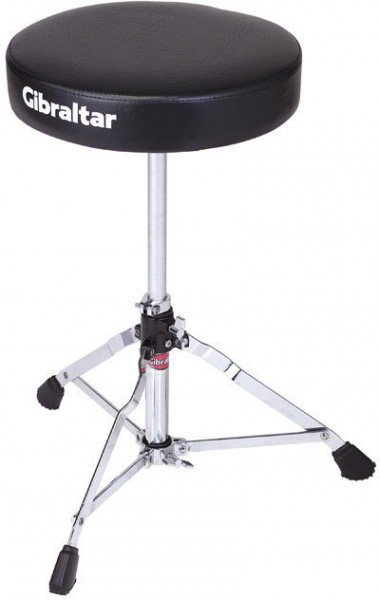 Gibraltar 5608 Drum-Hocker