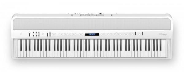 Roland FP-90 WH