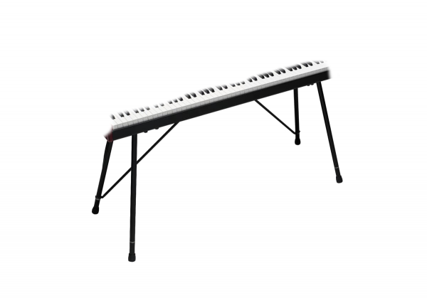 Nord Keyboard Stand EX | B-Stock |