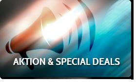 AKTION & SPECIAL DEALS