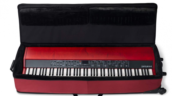 Nord Grand Softcase | B-Stock |