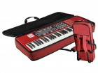 Clavia Nord Softcase 73