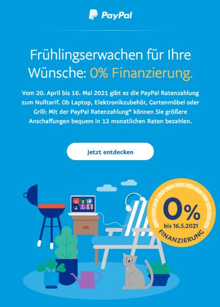 PayPalZ4N0y4TpHWKpy