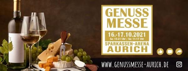 genuss_aur